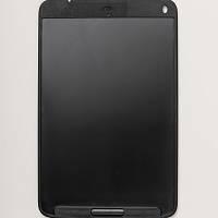 LCD tablica za risanje (črna)