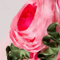 Svečana obleka Roses